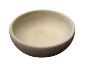 Bowl 180 mm