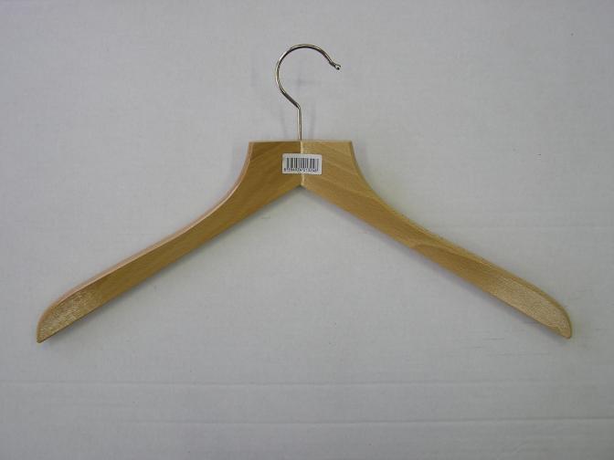 Ladie´s hanger cut